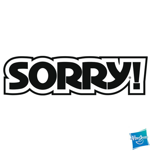 Boardgame - Sorry