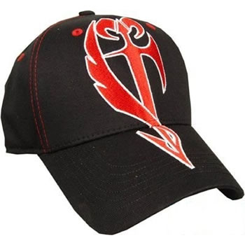 Devil May Cry Accessories - Baseball Hat